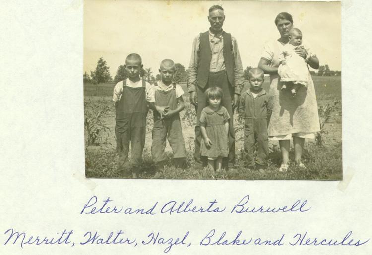 peter-alberta-burwell-5-kids
