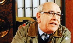 Norris-about-bad-driving