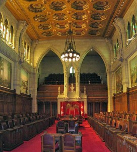 Senate_of_Canada-wikicommons-Montrealais-2007
