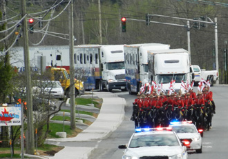 RCMP-trailers-Hampton-photo-D-Stewart