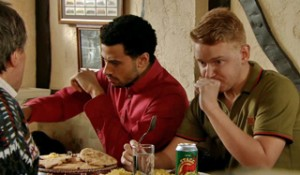 luke-and-gary-gasp-at-curry
