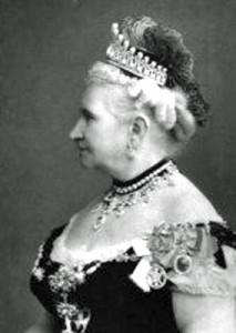 Augusta-Caroline-Charlotte-wikiped