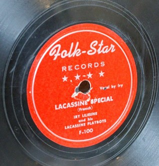 Lacassine-Special-record-earlycajunmusic.blogspot.ca_2014_08_01