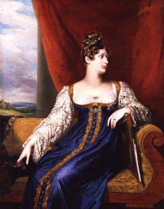 Princess_Charlotte_of_Wales-Dawe_1817-wikicommons