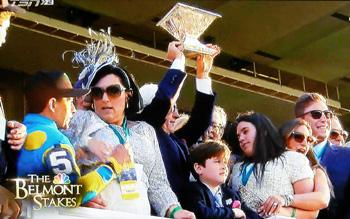 triple-crown-trophy-2015