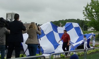 secretariat-unveiling-photo-d-stewart