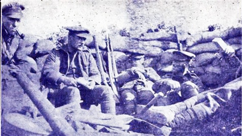 Caribou-Hill-Gallipoli-rcinet.ca