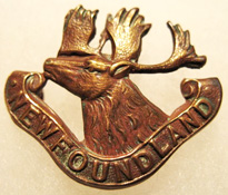 nf-reg-wwi-badge