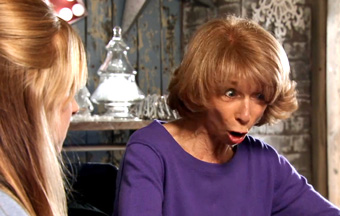 gail-reacts-to-sarah-saying-it-may-be-good