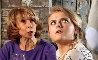 gail-tells-billy-none-of-his-business