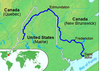St_John_River_Map-wikipedia