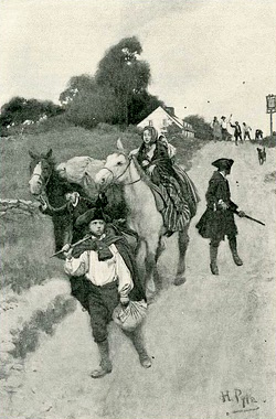 Tory_Refugees_by Howard_Pyle-wikipedia
