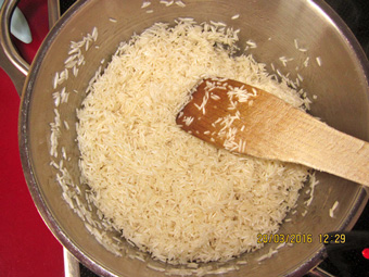 frying-rice-Gesell-photos
