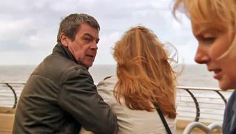 johnny leads jenny away from sally