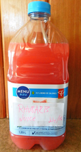 juice-bottle