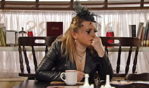 gemma-sits-in-cafe