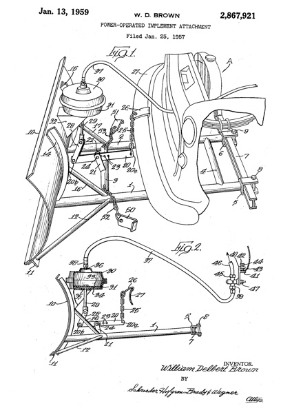 w-d-brown-1959 vacuum plow -www.google.gg_patents_US2867921