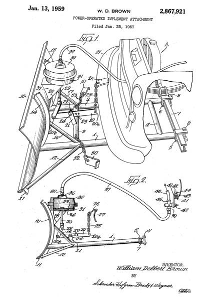 w-d-brown-1959 vacuum plow -www.google.gg_patents_US2867921