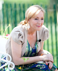 J._K._Rowling_wikicommons pen name mysteries