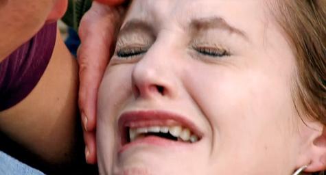 kylie-cries
