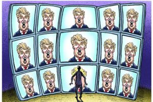 trump-imagery-tv
