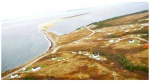 flat-bay-tluos-photo - newfoundland mikmaq