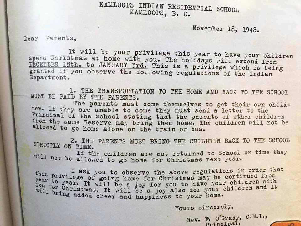 1948-letter-bc-teachers-federation-project-of-the-heart