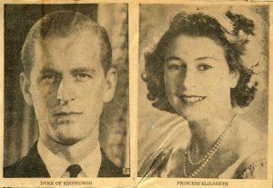 duke-and-princess
