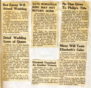 royal-news-clippings
