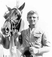 Ralph Hanover and Ron Waples horseracinghalloffame.com/1986/01/01