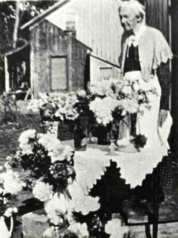 maria burwell johnson photo from elgin co archives