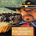Son of the Morning Star DVD eBay link