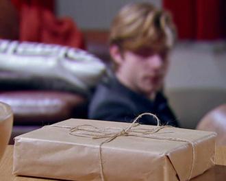 daniel-looks-at-gift