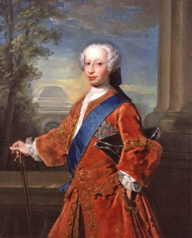 Frederick_Lewis_Prince_of_Wales_by_Philip_Mercier-wikipedia