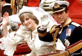 Wedding_of_Charles_and_Lady_Diana_Spencer_wikipedia