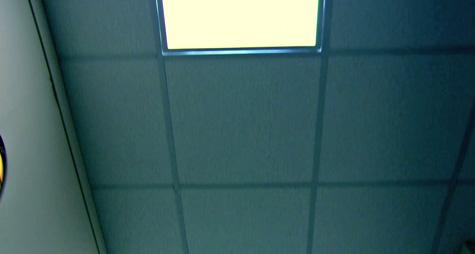 corridor-ceiling
