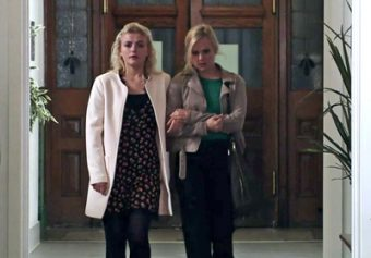 bethany-and-sarah-walk-out-of courtroom