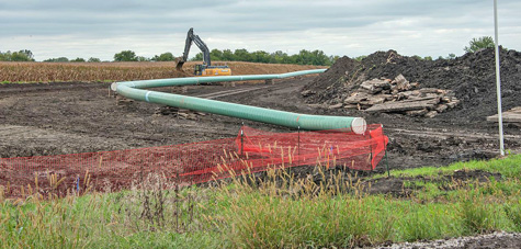 Dakota_Access_Pipe_Line_Central_Iowa-carl-wycoff-wikipedia