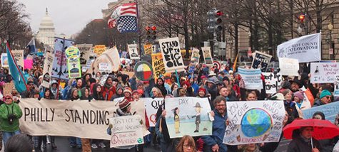 Stand-with-standing-rock_native-nations-rise-march-washington-mar-2017-slowking4-wikipedia