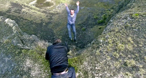 billy-falls-off-cliff