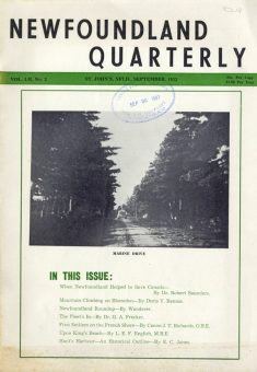 Nf-Quarterly-Cover-sep-1953-mun