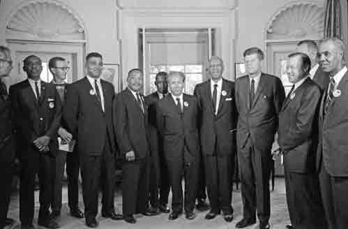 Civil_rights_leaders_meet_with_President_John_F._Kennedy-28-Aug-1963