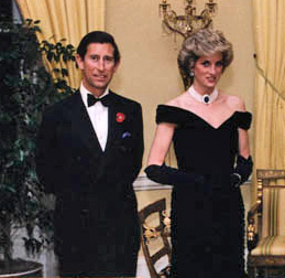 Prince_Charles_Diana-1985-Ronald-Reagan-Library-wikicommons