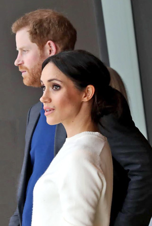 Prince_Harry_and_Ms._Markle_Northern-Ireland-Office-Mar-2018-wikicommons