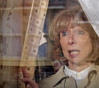 gail-says-aiden-not-coming-home