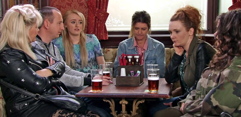 table-full-in-rovers discuss suicide