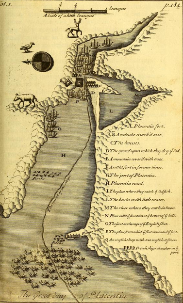 new-voyages-to-north-amer-lahontan-1703