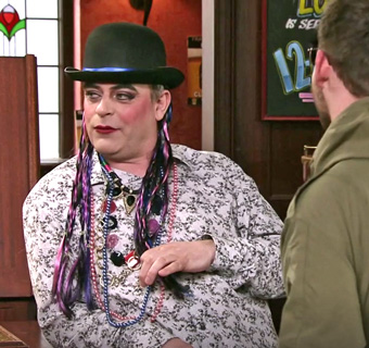 steve-as-boy-george