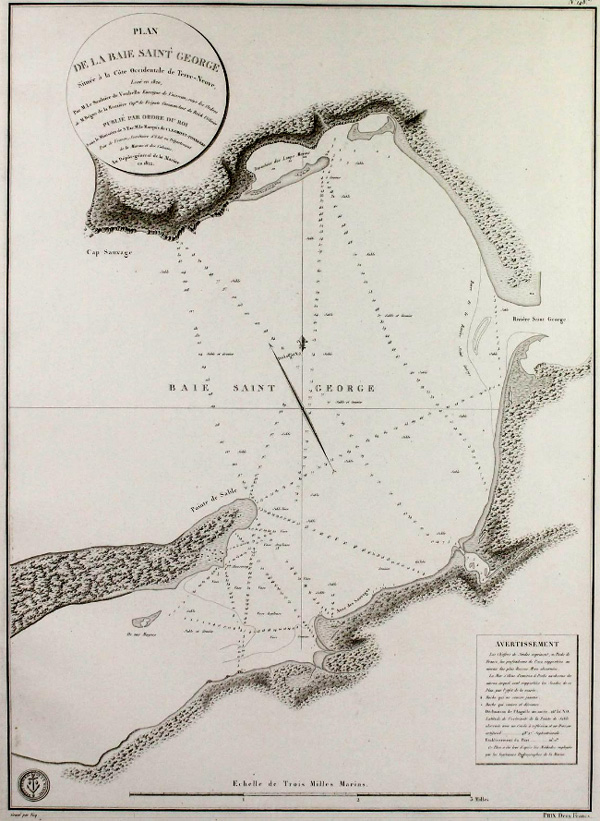 vauhello-bay-st-george-map-1819