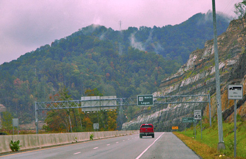 West_Virginia_Route_10-near-Man-WVa-Seicer-wikicommons